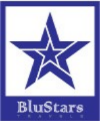 BluStars Travels