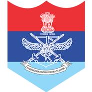 Ex-Servicemen Contributory Health Scheme - Dehragopiur