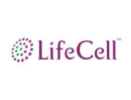 LifeCell International Pvt Ltd