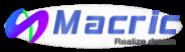 Macric Technologies
