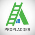 Web Designer Jobs in Bangalore - Propladder Realty Pvt. Ltd