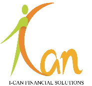 I-CAN Financial Solutions