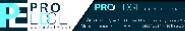 ProEdge Consultancy