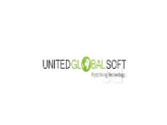 United Global Soft