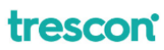 Delegate Sales Jobs in Mangalore - TRESCON GLOBAL BUSINESS SOLUTIONS PVT LTD