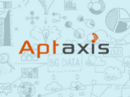 Marketing Executive Jobs in Bhubaneswar - Aptaxis Technologies Private Limited