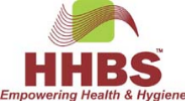 Health & Hygiene Business Solutions