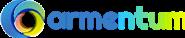 ARMENTUM