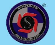 Online bidder Jobs in Lucknow - Symplocos Solutions Limited