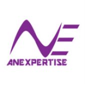 Field Sales Executive Jobs in Pune - AnExpertise
