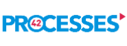 Lead generation Jobs in Pune - Processes42 Solutions LLP