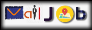 Mail Job It Consultancy