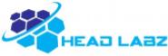 office admin Jobs in Kochi - Head Labz