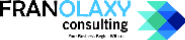 Franolaxy Consulting Pvt Ltd