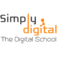 Education Counselor Jobs in Delhi - Simply Digital