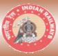 Apprentices Jobs in Jalandhar - Rail Coach Factory Kapurthala