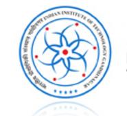 Project Associate/JRF Computer Science Jobs in Gandhinagar - IIT Gandhinagar