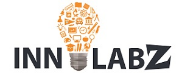 Web Developer Jobs in Delhi,Faridabad,Gurgaon - INNOLABZ LLP