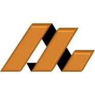 AXL Techno Systems Pvt Ltd