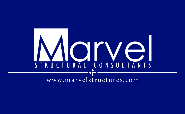 Marvel Structural Consultants