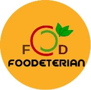 Foodeterian