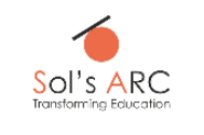 Finance Manager Jobs in Mumbai - Sols ARC