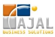 Ajal Business Solutions Pvt Ltd