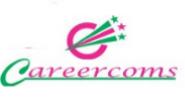 Telecom Engineer Technician Jobs in Kolkata - Careercoms Hr Services Pvt Ltd.