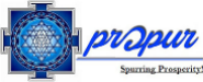 Customer Support Executive Jobs in Pune - PRSPUR