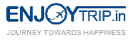 Travel Sales Jobs in Delhi,Faridabad,Gurgaon - EnjoyTrip