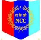 NCC Directorate - Uttarakhand