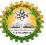 Sports SAS Officer Jobs in Aizawal - NIT Mizoram
