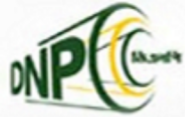 Executive Trainee Finance & Accounts Deptt. Jobs in Guwahati - DNP Limited