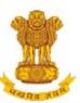 Directorate Of Employment & Craftsmen Training -Govt.of Meghalaya
