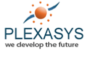 Plexasys solutions private limited