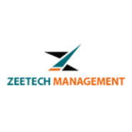 Marketing Executive Jobs in Ranchi - Zeetechmanagement & marketing private limited