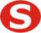 Application Software Developer Jobs in Delhi,Faridabad,Gurgaon - Shripati Technical Services Private Limited