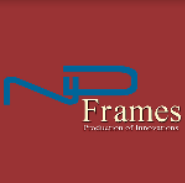 Video Editor Jobs in Hyderabad - ND Frames production of innovations