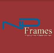 ND Frames production of innovations