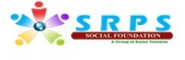 SRPS FOUNDATION