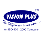 Customer Care Executive Jobs in Vadodara - Vision Plus Security Control Pvt Ltd