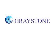 GRAYSTONE CAPITAL ADVISORY