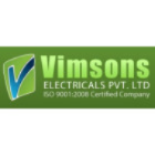 Vimsons Electricals Private Limited