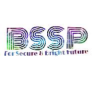 B.S.S. PROFESSIONAL