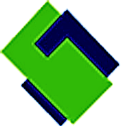 FINRICH FINANCIAL SERVICES