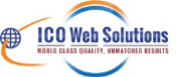 ICO Webtech Pvt. Ltd.