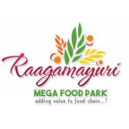 Raaga Mayuri Mega Food Park