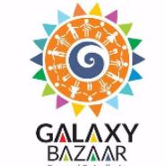 Galaxy Bazaar