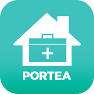 Staff Nurse Jobs in Mumbai - Portea Medical Services