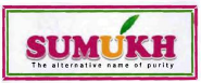 SUMUKH MULTIGRAINS PVT.LTD